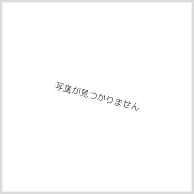 画像1: 永田兼一クリスタルボウル演奏会 広島