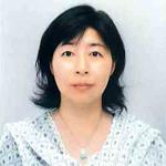 岡田博恵写真