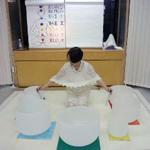 中澤由美子写真