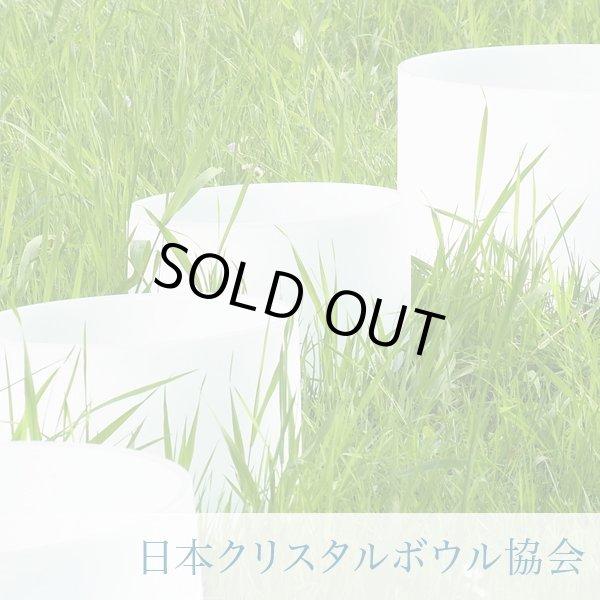 画像1: スペシャルレッスン演奏会【触る、鳴らす、リズムを取る】【東京】 (1)